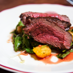 gold coast chicago steakhouses